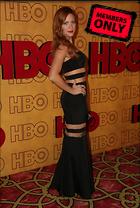 Celebrity Photo: Brittany Snow 3406x5071   1.7 mb Viewed 3 times @BestEyeCandy.com Added 337 days ago