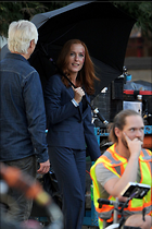 Celebrity Photo: Gillian Anderson 1200x1803   303 kb Viewed 99 times @BestEyeCandy.com Added 155 days ago