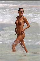 Celebrity Photo: Alessandra Ambrosio 1965x2948   356 kb Viewed 55 times @BestEyeCandy.com Added 19 days ago