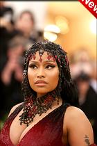 Celebrity Photo: Nicki Minaj 1200x1800   238 kb Viewed 17 times @BestEyeCandy.com Added 11 days ago