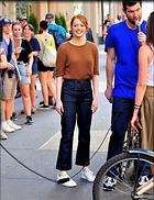 Celebrity Photo: Emma Stone 1200x1556   344 kb Viewed 22 times @BestEyeCandy.com Added 28 days ago