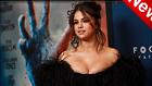 Celebrity Photo: Selena Gomez 3000x1686   421 kb Viewed 29 times @BestEyeCandy.com Added 4 days ago