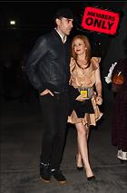 Celebrity Photo: Isla Fisher 2550x3880   1.4 mb Viewed 1 time @BestEyeCandy.com Added 132 days ago