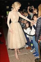 Celebrity Photo: Nicole Kidman 1200x1800   359 kb Viewed 43 times @BestEyeCandy.com Added 109 days ago