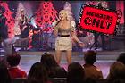 Celebrity Photo: Gwen Stefani 3000x2000   3.6 mb Viewed 2 times @BestEyeCandy.com Added 16 days ago