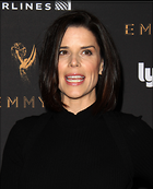 Celebrity Photo: Neve Campbell 2906x3600   1.2 mb Viewed 94 times @BestEyeCandy.com Added 234 days ago
