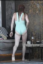Celebrity Photo: Lindsay Lohan 1200x1800   210 kb Viewed 124 times @BestEyeCandy.com Added 21 days ago