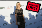 Celebrity Photo: Amy Smart 3100x2066   2.6 mb Viewed 1 time @BestEyeCandy.com Added 119 days ago