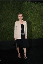 Celebrity Photo: Diane Kruger 1200x1800   388 kb Viewed 17 times @BestEyeCandy.com Added 19 days ago