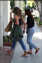 Celebrity Photo: Jennifer Aniston 1592x2388   503 kb Viewed 64 times @BestEyeCandy.com Added 49 days ago