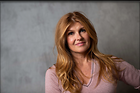 Celebrity Photo: Connie Britton 4928x3280   1.1 mb Viewed 45 times @BestEyeCandy.com Added 155 days ago