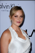 Celebrity Photo: Abbie Cornish 2832x4256   1,060 kb Viewed 51 times @BestEyeCandy.com Added 78 days ago