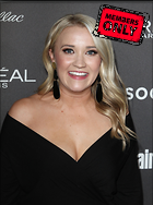 Celebrity Photo: Emily Osment 2601x3500   2.5 mb Viewed 1 time @BestEyeCandy.com Added 32 hours ago