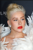 Celebrity Photo: Christina Aguilera 1200x1800   178 kb Viewed 27 times @BestEyeCandy.com Added 36 days ago
