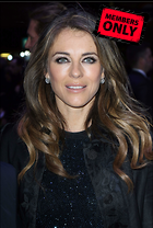 Celebrity Photo: Elizabeth Hurley 3180x4716   1.4 mb Viewed 1 time @BestEyeCandy.com Added 171 days ago