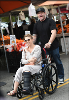 Celebrity Photo: Jodie Sweetin 1200x1732   280 kb Viewed 8 times @BestEyeCandy.com Added 20 days ago