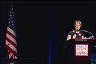 Celebrity Photo: Cynthia Nixon 1200x800   50 kb Viewed 17 times @BestEyeCandy.com Added 167 days ago