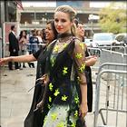 Celebrity Photo: Dianna Agron 2166x2166   538 kb Viewed 22 times @BestEyeCandy.com Added 49 days ago