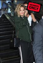 Celebrity Photo: Rita Ora 2193x3200   2.8 mb Viewed 0 times @BestEyeCandy.com Added 16 hours ago