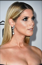Celebrity Photo: Ashley Greene 673x1024   156 kb Viewed 18 times @BestEyeCandy.com Added 56 days ago