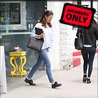 Celebrity Photo: Jennifer Garner 3418x3428   2.6 mb Viewed 0 times @BestEyeCandy.com Added 21 hours ago