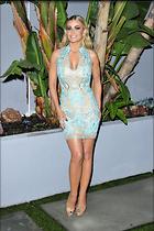 Celebrity Photo: Carmen Electra 2100x3150   1.3 mb Viewed 114 times @BestEyeCandy.com Added 45 days ago
