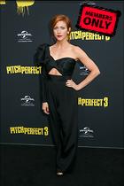 Celebrity Photo: Brittany Snow 2400x3600   1.8 mb Viewed 2 times @BestEyeCandy.com Added 97 days ago