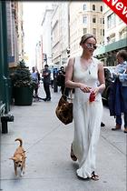 Celebrity Photo: Jennifer Lawrence 2306x3459   1,004 kb Viewed 33 times @BestEyeCandy.com Added 6 days ago