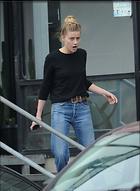 Celebrity Photo: Amber Heard 1200x1637   167 kb Viewed 26 times @BestEyeCandy.com Added 34 days ago