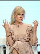Celebrity Photo: Nicole Kidman 2587x3456   880 kb Viewed 55 times @BestEyeCandy.com Added 185 days ago