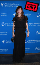 Celebrity Photo: Gina Gershon 2856x4620   2.1 mb Viewed 0 times @BestEyeCandy.com Added 33 days ago