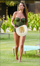 Celebrity Photo: Danielle Lloyd 1200x1960   414 kb Viewed 11 times @BestEyeCandy.com Added 20 days ago