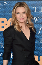 Celebrity Photo: Michelle Pfeiffer 1200x1856   261 kb Viewed 20 times @BestEyeCandy.com Added 16 days ago