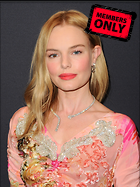 Celebrity Photo: Kate Bosworth 2522x3360   1.3 mb Viewed 1 time @BestEyeCandy.com Added 7 days ago