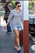 Celebrity Photo: Lea Michele 1200x1800   313 kb Viewed 12 times @BestEyeCandy.com Added 18 days ago