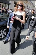 Celebrity Photo: Carla Bruni 1200x1800   283 kb Viewed 30 times @BestEyeCandy.com Added 104 days ago