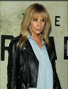 Celebrity Photo: Rosanna Arquette 1200x1567   318 kb Viewed 50 times @BestEyeCandy.com Added 286 days ago