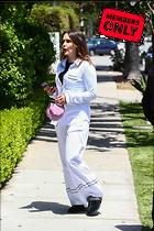 Celebrity Photo: Sophia Bush 2134x3200   2.8 mb Viewed 0 times @BestEyeCandy.com Added 20 days ago