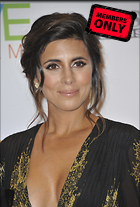 Celebrity Photo: Jamie Lynn Sigler 2566x3789   1.3 mb Viewed 2 times @BestEyeCandy.com Added 463 days ago