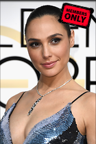 Celebrity Photo: Gal Gadot 3204x4813   1.6 mb Viewed 1 time @BestEyeCandy.com Added 30 hours ago