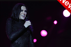 Celebrity Photo: Jessie J 1200x800   59 kb Viewed 3 times @BestEyeCandy.com Added 10 days ago