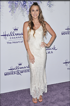 Celebrity Photo: Alexa Vega 2136x3216   1,111 kb Viewed 84 times @BestEyeCandy.com Added 245 days ago