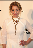Celebrity Photo: Candace Cameron 2066x3000   591 kb Viewed 64 times @BestEyeCandy.com Added 67 days ago