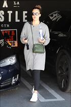Celebrity Photo: Jessica Alba 1200x1801   238 kb Viewed 20 times @BestEyeCandy.com Added 122 days ago