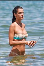 Celebrity Photo: Alessandra Ambrosio 998x1497   192 kb Viewed 7 times @BestEyeCandy.com Added 15 days ago