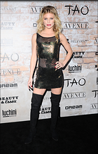 Celebrity Photo: AnnaLynne McCord 2205x3450   1.2 mb Viewed 64 times @BestEyeCandy.com Added 353 days ago