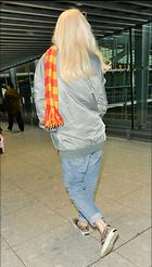 Celebrity Photo: Gwen Stefani 1200x2112   342 kb Viewed 24 times @BestEyeCandy.com Added 72 days ago