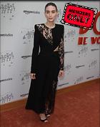 Celebrity Photo: Rooney Mara 3390x4308   2.2 mb Viewed 0 times @BestEyeCandy.com Added 120 days ago