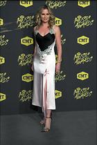 Celebrity Photo: Jennifer Nettles 1200x1800   313 kb Viewed 17 times @BestEyeCandy.com Added 39 days ago
