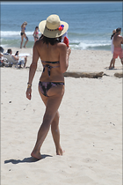 Celebrity Photo: Bethenny Frankel 2880x4320   684 kb Viewed 25 times @BestEyeCandy.com Added 61 days ago